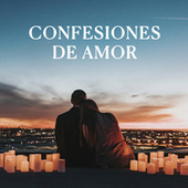 Confesiones de amor by Various Artists