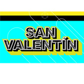 San Valentín by Various Artists