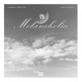 Melancholia (Deluxe Edition) de The Papers