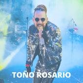 Toño En Vivo by Toño Rosario
