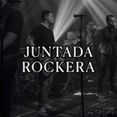 Juntada Rockera by Various Artists