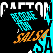 Reggaeton y Salsa by Various Artists