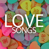 Lovesongs de Various Artists