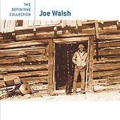 Joe Walsh's Greatest Hits: Little Did He Know... de Various Artists