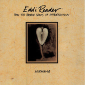 Mirmama by Eddi Reader