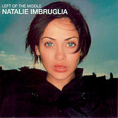 Left Of The Middle de Natalie Imbruglia