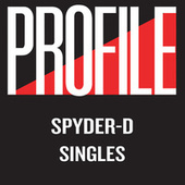 Profile Singles by Spyder-D