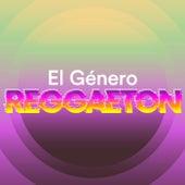 El Género Reggaeton de Various Artists
