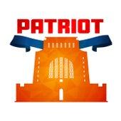 Patriot de Various Artists