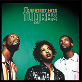 Greatest Hits de Fugees