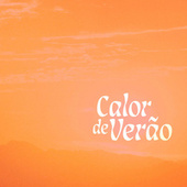 Calor de Verao de Various Artists