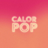 Calor Pop by Various Artists