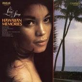Hawaiian Memories by Living Strings