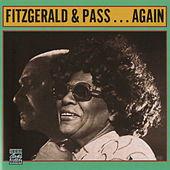 Fitzgerald & Pass...Again by Ella Fitzgerald
