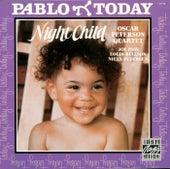 Night Child de Oscar Peterson