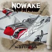 Wartooth by No Wake