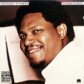 Together by McCoy Tyner