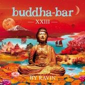 Buddha-Bar XXIII de Buddha-Bar