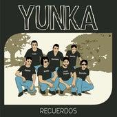 Recuerdos by Yunka