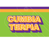 Cumbia Terpia by Various Artists