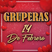 Gruperas 14 De Febrero by Various Artists