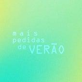 Mais Pedidas do Verao by Various Artists