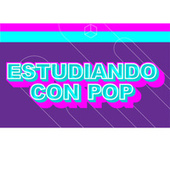 Estudiando con Pop by Various Artists
