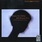 Waltz For Debby de Bill Evans
