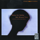 Waltz For Debby de Bill Evans