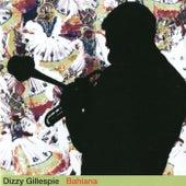 Bahiana by Dizzy Gillespie