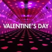 Valentine's Day de Various Artists