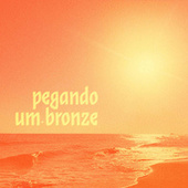 Pegando um bronze by Various Artists