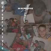 Só de Freestyle 4 by ProdHouse