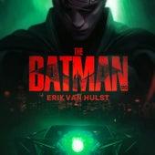 The Batman by Erik Van Hulst