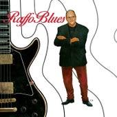 Raffoblues by Daniel Raffo