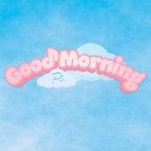 Good Morning de P.S.