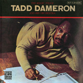 The Magic Touch by Tadd Dameron