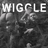 Wiggle von Cee