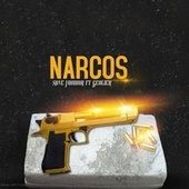 Narcos (Remix) di Save Juonior