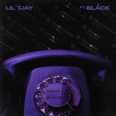 Calling My Phone by Lil Tjay