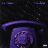 Calling My Phone (feat. 6lack) de Lil Tjay