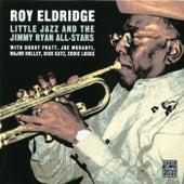 Little Jazz And The Jimmy Ryan All-Stars by Roy Eldridge