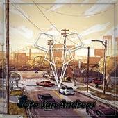 Beat Gta San Andreas (Funk Remix) fra Dj Dasch