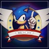 Sonic Bh (Funk Remix) fra Dj Dasch
