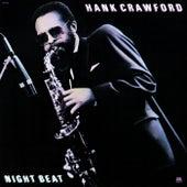 Night Beat by Hank Crawford