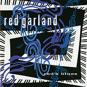 Red's Blues de Red Garland