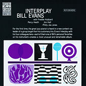 Interplay by Bill Evans