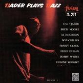 Tjader Play Tjazz de Cal Tjader