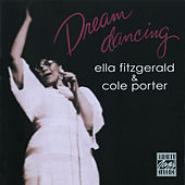 Dream Dancing by Ella Fitzgerald