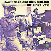 The Gifted Ones by Count Basie
